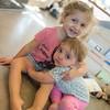 tinytraits_siblings_stella & alana-2