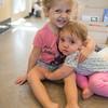 tinytraits_siblings_stella & alana-3