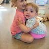 tinytraits_siblings_stella & alana-1