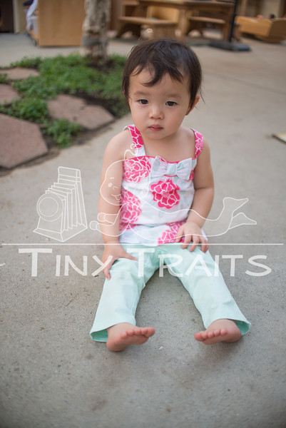 tinytraits_snapdragon_sophie-1