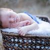 Baby Grant-21