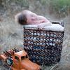 Baby Grant-22