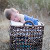 Baby Grant-24