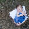 Baby Grant-28