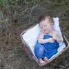 Baby Grant-26