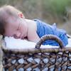 Baby Grant-25