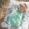 Baby Grant-12