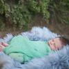 Baby Grant-14