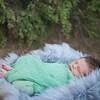 Baby Grant-15