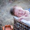 Baby Grant-23