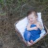 Baby Grant-27