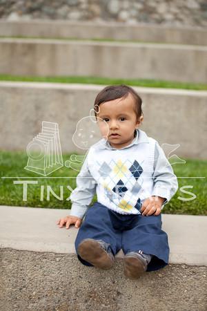tinytraits_20120331_Ayaan-1