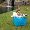 tinytraits_20120331_Ayaan-20