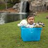 tinytraits_20120331_Ayaan-17