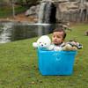 tinytraits_20120331_Ayaan-16