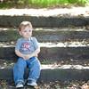 tinytraits_20120514_Carsen-18