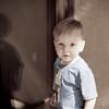 tinytraits_20120514_Carsen-6