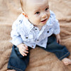 tinytraits_20110918_Collin-15