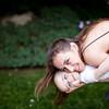 tinytraits_20121020_Jack-6