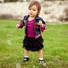 "Copyright © 2011 by Marina Dzessa-Gilham <a href=""http://www.tinytraits.com/"">http://www.tinytraits.com/</a>"