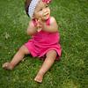 2011_08_06_Juliana_tinytraits-30