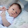 tinytraits_20110901_Layla-6