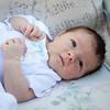 tinytraits_20110901_Layla-7