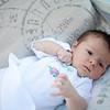 tinytraits_20110901_Layla-11