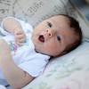tinytraits_20110901_Layla-9