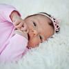 tinytraits_20110901_Layla-2