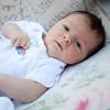 tinytraits_20110901_Layla-8