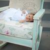 tinytraits_20110901_Layla-17