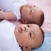 "Copyright © 2011 by Marina Dzessa-Gilham <a href=""http://www.mdgweddings.com/"">http://www.mdgweddings.com/</a>"