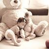 tinytraits_20110819_kira&nadia-20