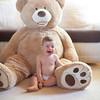tinytraits_20110819_kira&nadia-14