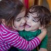 tinytraits_Siblings_Olivia & Luca-4