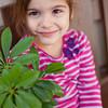 tinytraits_Sunflower_Olivia B Sacchetto-6