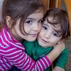 tinytraits_Siblings_Olivia & Luca-8