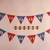 tinytraits_20120721_Carsen's 2nd Birthday-2