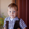 tinytraits_20120721_Carsen's 2nd Birthday-8
