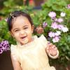 tinytraits_20110814_Sahana-1