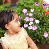 tinytraits_20110814_Sahana-3