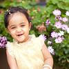 tinytraits_20110814_Sahana-2