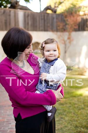 tinytraits_20111221_Goldberg-21