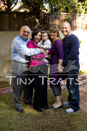 tinytraits_20111221_Goldberg-12