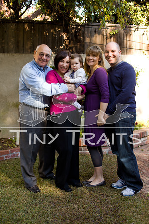 tinytraits_20111221_Goldberg-11
