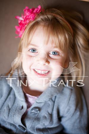 tinytraits_20111203_Hinnen-1
