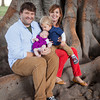 tinytraits_20121006_Lowe Family-5
