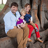 tinytraits_20121006_Lowe Family-6