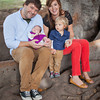 tinytraits_20121006_Lowe Family-11